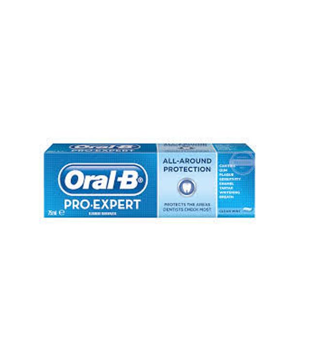 Dental Artz Clinic | Oral-B